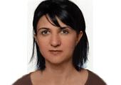 Zeynep Duman Balta