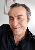 Doc-Dr-Bülent-Hazneci