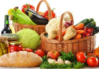 sağlıklı-beslenme
