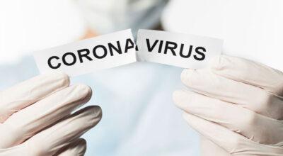 korona-virusu