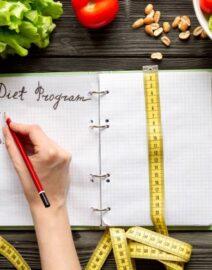diyet-listesi