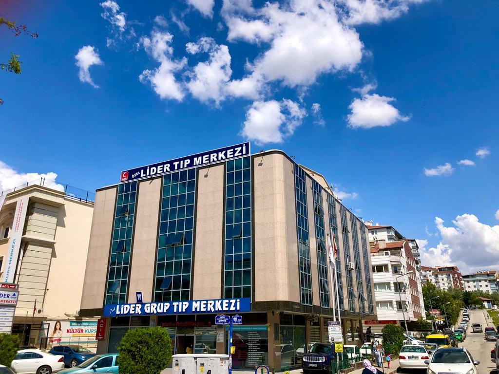 lider-tıp-merkezi